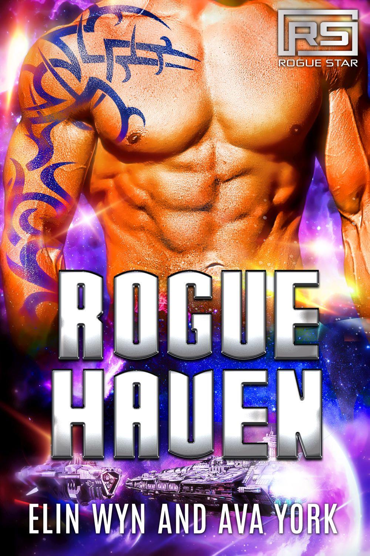 Rogue Haven
