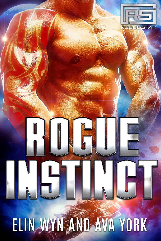 Rogue Instinct